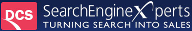 Searchx Australia