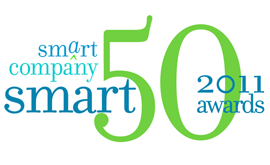 Smart-50